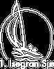 1.Isegran Sjø Speidergruppe Logo